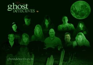 GhostDetectives